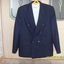 Пиджак классический, в Березниках