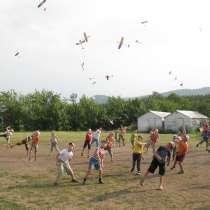 Авиамодели (планеры) летающие для детей, в Миассе