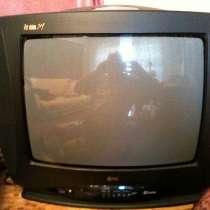 Телевизор кинескопный, в Орле