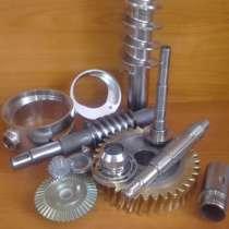 Запасные части для пельменных аппаратов модели JGL, в Омске