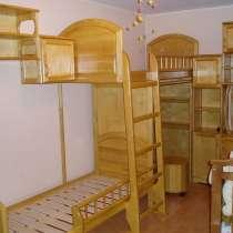 мебель из дерева, в Воронеже