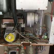 ремонт газовой колонки, в Калининграде