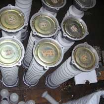 Продам новые разрядники РВС-35., в г.Чернигов