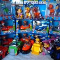 Игрушки Робокар поли купить в Омске, в Омске