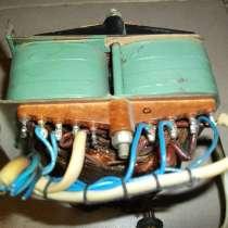 Трансформатор 300Вт, в Самаре