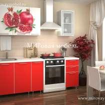 Кухни с фотопечатью в Иваново, в Иванове