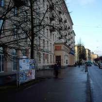 Офис в 2-х шагах от метро, в Санкт-Петербурге