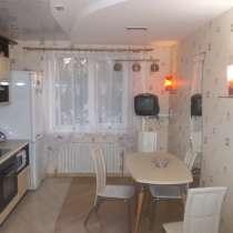3-ком квартира на сутки, в г.Витебск