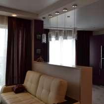 Ремонт квартир, отделка., в Новосибирске