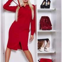 Женская одежда от производителя Medini., в г.Тбилиси