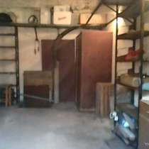 Продам гараж на Механической, в Челябинске