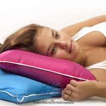 Подушка «Perfect Organics» Здоровый сон – здоровый организм, в Новосибирске