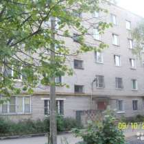 Продается 1-комнатная квартира в г. Дедовск,, в Дедовске