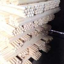 Черенки для лопат мётел шканты нагеля от производителя , в Челябинске