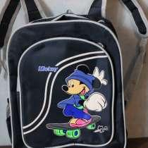 рюкзак детский, в Уфе