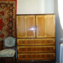 эксклюзивная мебель ВЕНГРИЯ из 20 предметов, в Красноярске