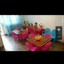Детский садик Красноярск, Кировский район, в Красноярске