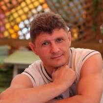 видеограф, в Новосибирске