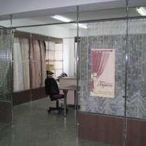 Торговое оборудование для тканей и штор, в Тольятти