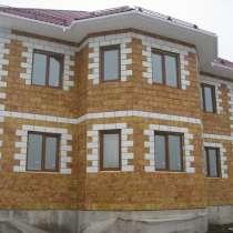 Высоко прибыльный бизнес, в Владивостоке