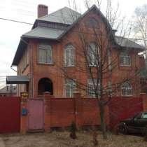 Продаю жилой дом, в Краснодаре