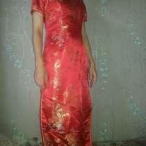 Вечерние платья напрокат, в Уфе