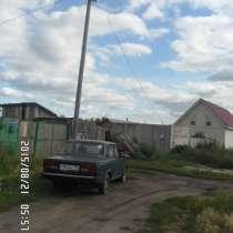 Продам у озера в посёлке около Челябинска под строительство, в Челябинске