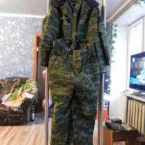 флора -зимнея одежда., в Новосибирске