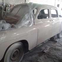 Продажа машины, в Иванове