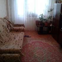 Продам 3х комнатную квартиру. В Жилгородке, в г.Атырау