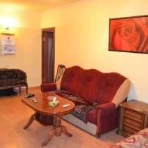 2 комнатная квартира, в г.Ереван