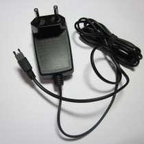 Зарядка Sony Ericsson, 100, в Новосибирске