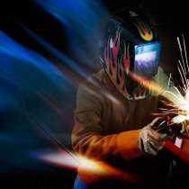 Производство металлоконструкций в Тульской области, в Туле