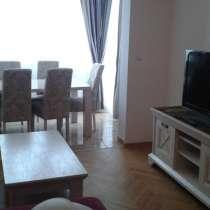 Квартира с видом на море в центре г.Бар, в г.Будва
