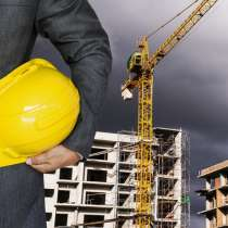 Бронирование и продажа квартир в новостройках Перми, в Перми