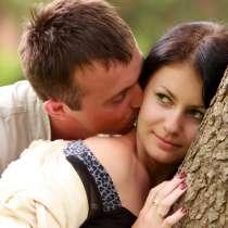 Профессиональная видео и фотосъёмка свадеб и других событий, в г.Львов