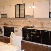 4 комнатная квартира, в г.Ереван