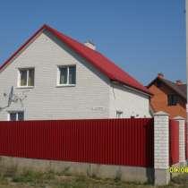 Коттедж на сутки брест подогреваемые полы натяжные потолки12, в Москве