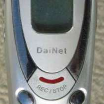 Диктофон Dainet, в Новосибирске