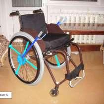 Описание по сборке и чертежи привода инвалидной коляски, в г.Минск