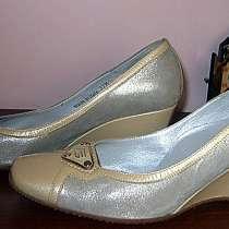 Продам Итальянские Туфли, в Красногорске