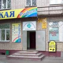 Сдам в аренду помещение 35 кв.м., в Иванове
