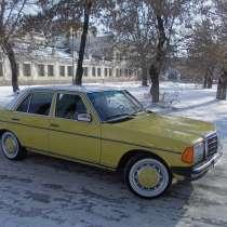 Автодля свадебного кортежа, в Челябинске