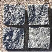 Брусчатка из природного камня, в Екатеринбурге