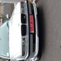 BMW, в г.Южноукраинск