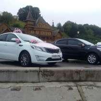 Прокат авто, в Нижнем Новгороде