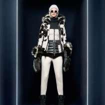 Спортивные костюмы,куртки,горнолыжные комплекты,ветровки,лосины,шорты,поло Sportalm, Bogner,Moncler, в Москве