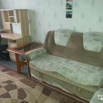 Сдается 2-комнатная квартира, ул Сибирякова, в Калининграде