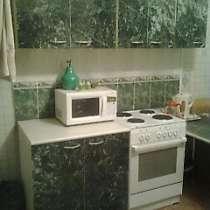 Продам кухонный гарнитур, в Вихоревке