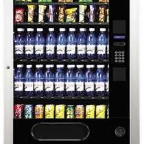 Продается снековый автомат Fas 1050, в Иркутске